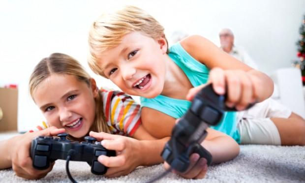 cosi-i-videogiochi-aiutano-a-crescere-620x372