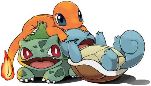 pok-mon-image-pokemon-36253170-500-286