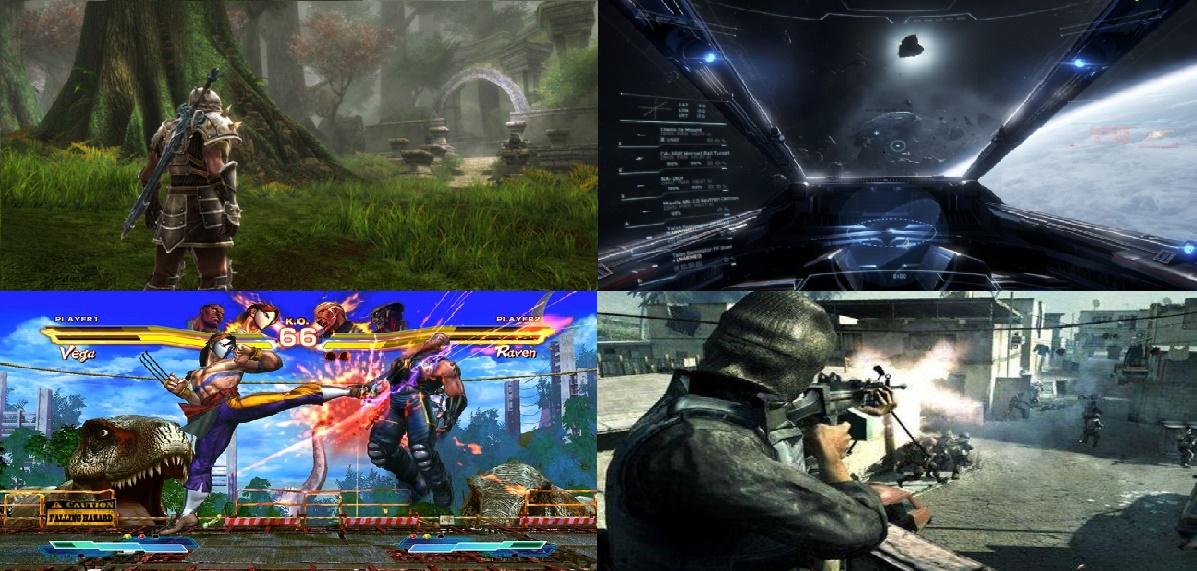 psytest-gamer