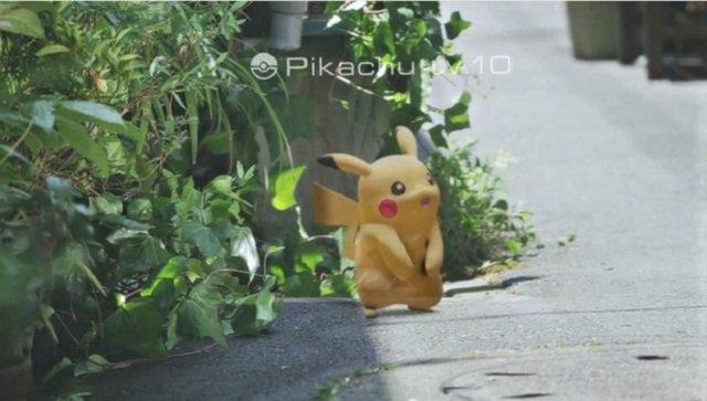 xgaming-pokemon-go-jpg-pagespeed-ic_-sg1ybrsu_c