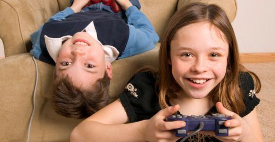 videogiochi-dislessia