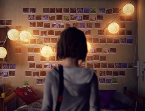 6 videogiochi che potenziano il processo decisionale