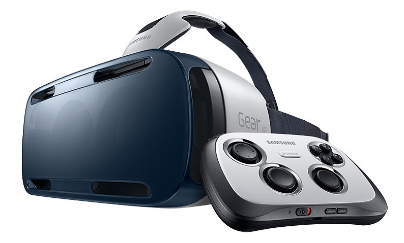 buy-samasung-gear-vr-europe