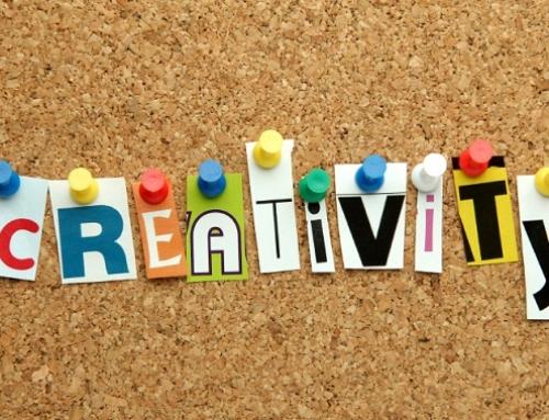 6 videogiochi che potenziano la creatività!