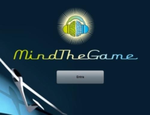 PSVG gioca… sul serio: il nostro contributo a Mind the Game
