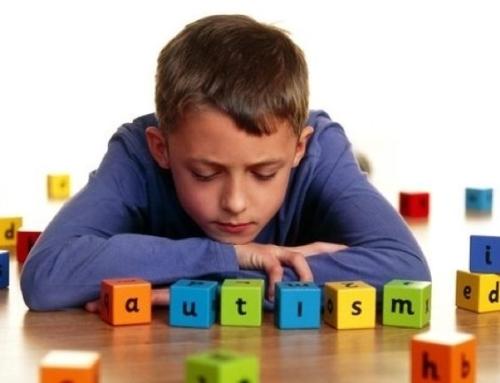I videogiochi nel trattamento dell'autismo