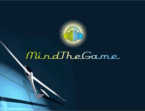 Hackerare il benessere: il ruolo dei serious game nelle tecnologie positive