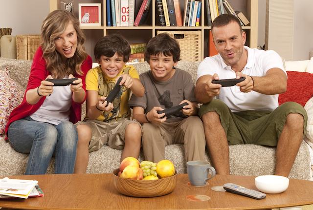 videogiochi-famiglia-01