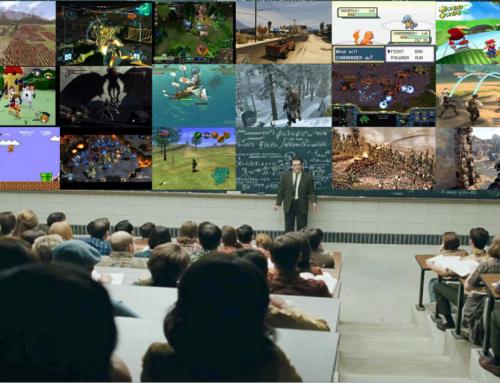 5 motivi per cui proibire i videogiochi è una scelta controproducente
