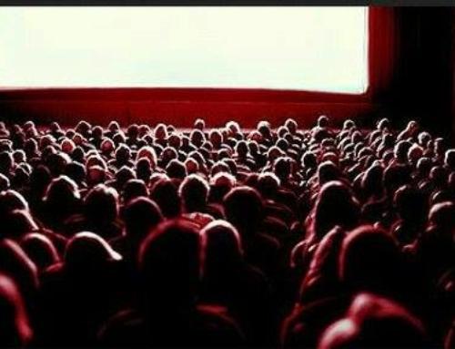 MOBILE ZONE – Deiduit, l'app per gli appassionati di cinema!