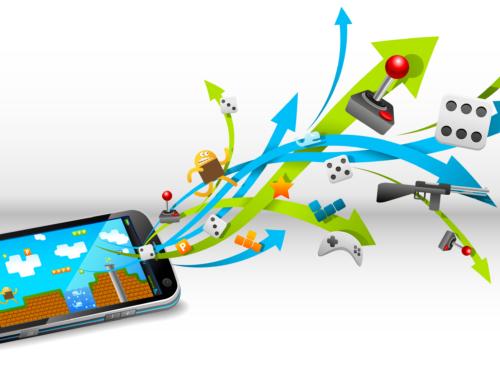 MOBILE ZONE – La rubrica destinata alle app per cellulare