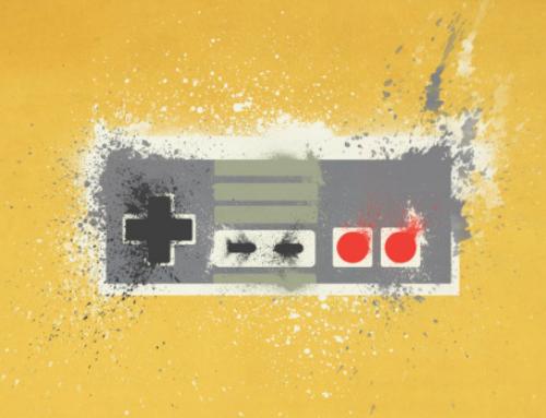 """5 motivi per cui i videogiochi non sono """"solo giochi"""""""