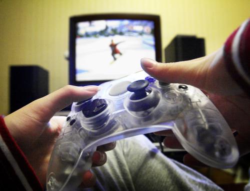 """Videogames: """"amici"""" buoni o cattivi? Un dibattito ancora aperto"""