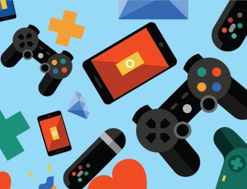 Violenza e questioni di genere nei videogiochi: cosa è cambiato?