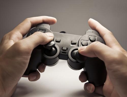Le 6 bugie a cui hai creduto sui videogiochi violenti