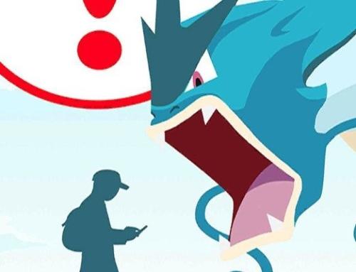 Videogiochi: sfida tra benessere e malessere della persona