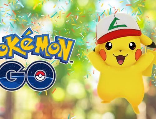 L'Effetto Pikachu – Quando i Pokémon incontrano la scienza