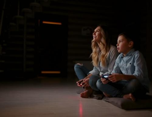 Il buono, il brutto e il cattivo: studio sugli effetti positivi e negativi dei videogiochi!