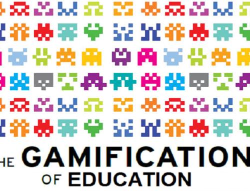 Gamification e scuola: binomio possibile?