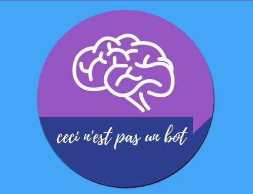 Talk2Me: il primo chatbot che parla di psicologia