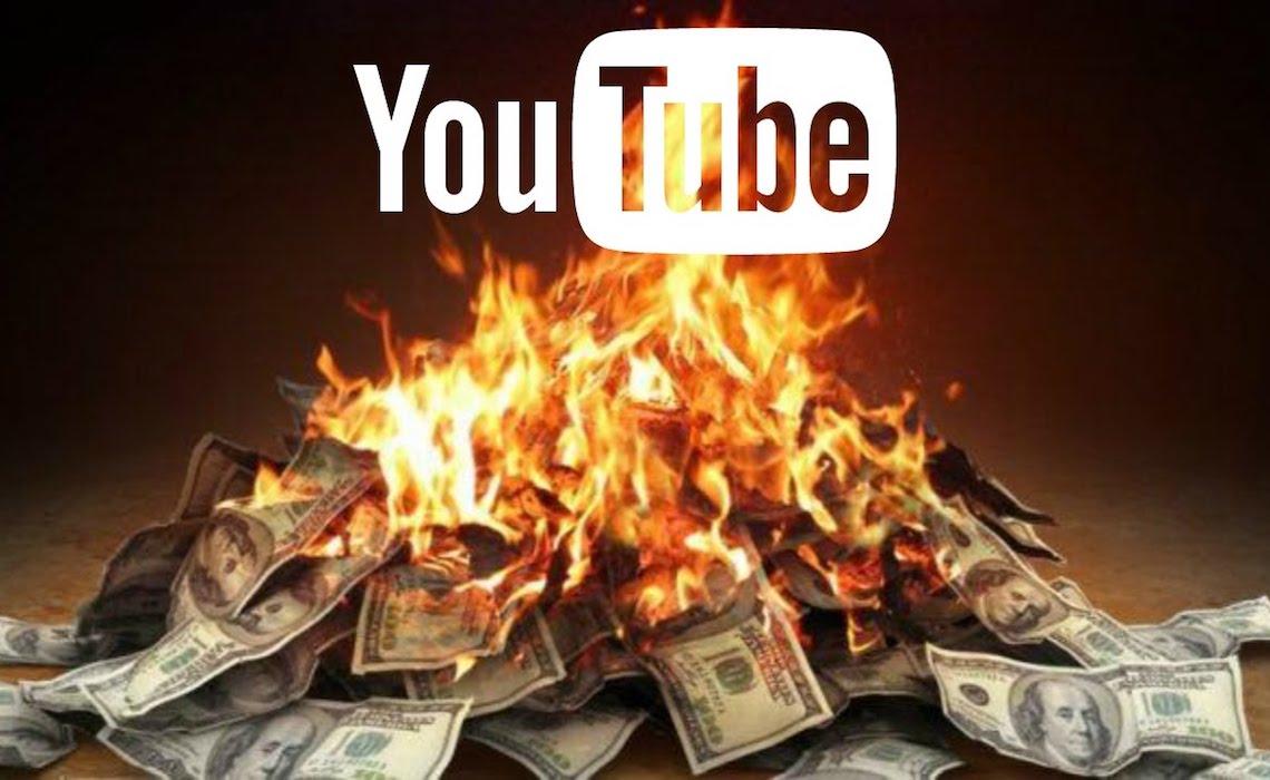 youtube-adpocalypse1