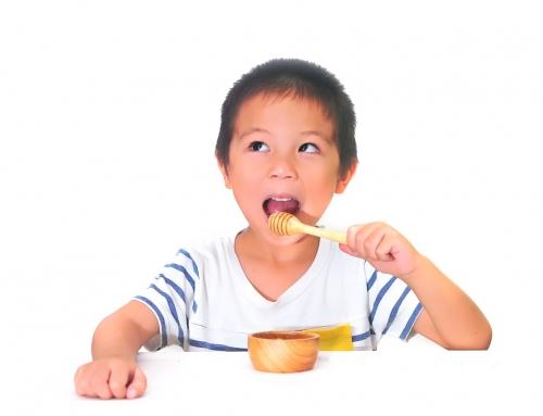 Healthy food e Videogame: mangiare sano con un videogioco