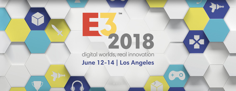 E3 2018_def