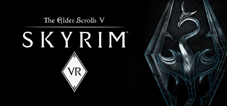 Skyrim-VR-01-HD