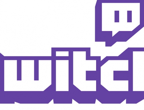 Le basi per il successo su Twitch (secondo la scienza)