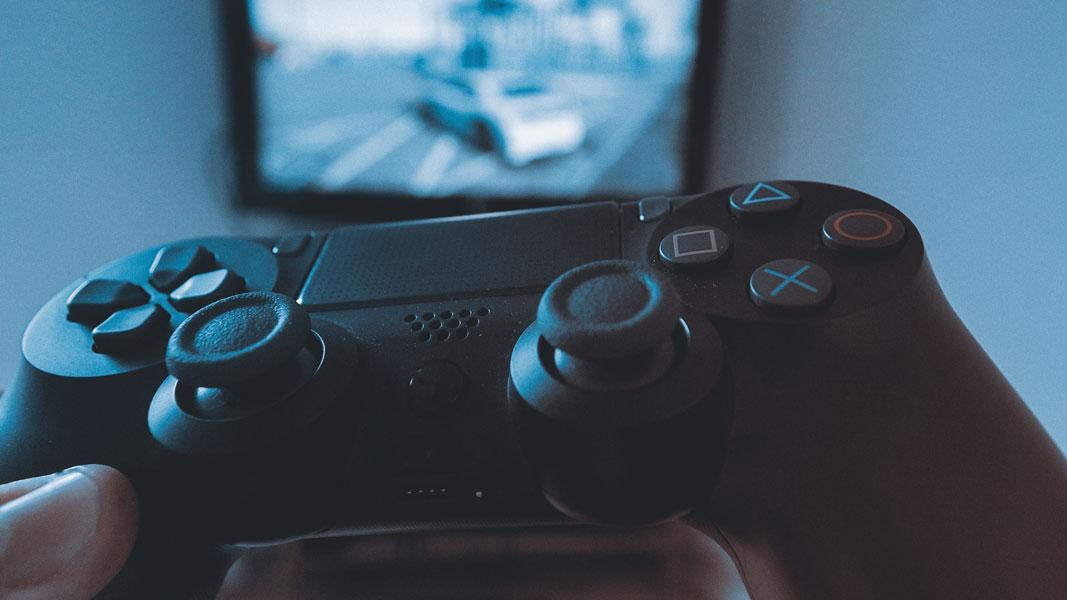 foto-videogiochi-play