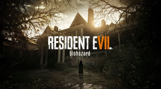 Resident-Evil-7-633x350