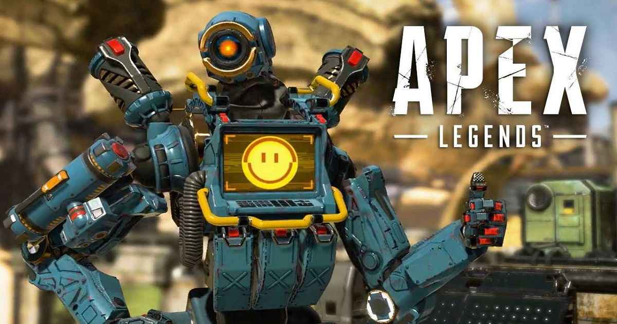Apex Legends e Esport: binomio possibile?