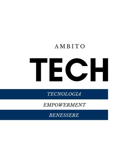 Copia di Copia di modelli sito (9)