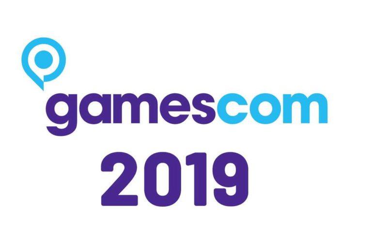 Gamescom 2019: Tutte le novità