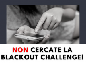 Blackout-Challenge-TikTok