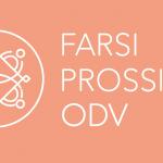 Associazione_FarsiProssimo_Logo