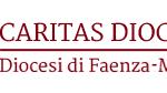 Caritas_Faenza_Logo
