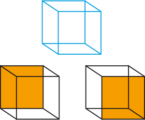 Cubo di Necker