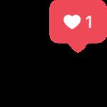 ti_rispetto_logo